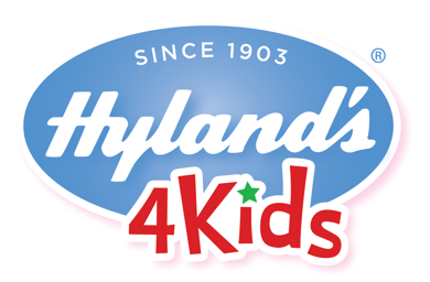 hylands logo