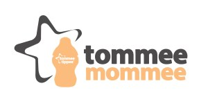 Tommee Mommee Blogger Badge - V2