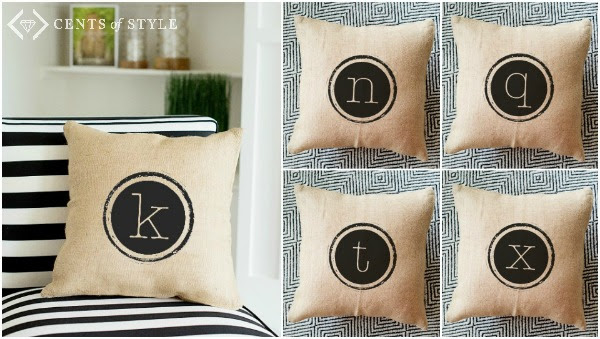 fall pillow 4