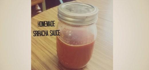 homemade-sriracha-sauce