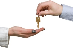 Buying a home in Fayetteville Fort Bragg area