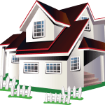 Buying a home in Fayetteville NC