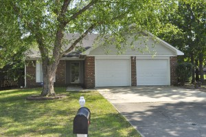 Home at Fayetteville MLS Search