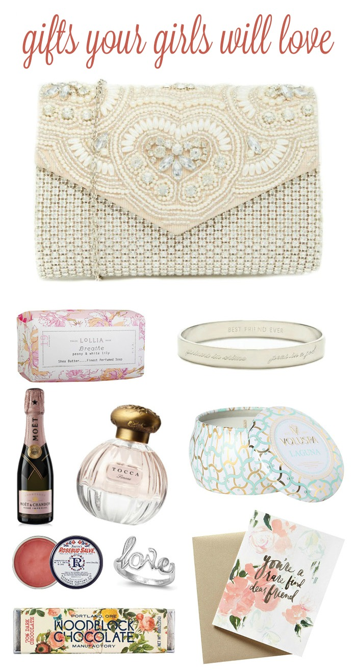 bridesmaid-gifts