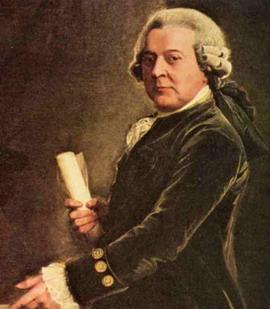 John Adams Religious Beliefs