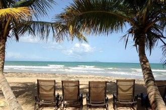 Vacation Rentals in Palmas Del Mar