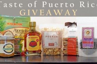 Taste-of-Puerto-Rico-Giveaway2