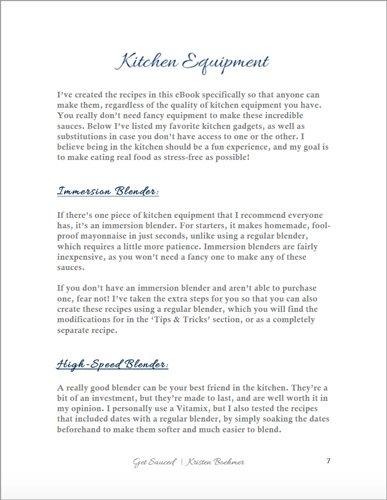 Kitchen_Equipment_1_WEB