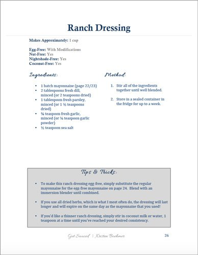 Ranch_Dressing_WEB