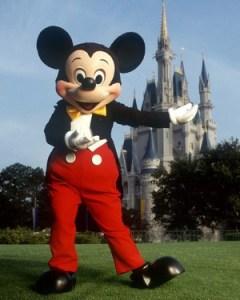 Mickey_Mouse_Disney