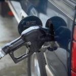 Apps help you find cheapest gas