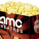 Join AMC's Stubs loyalty program for $8