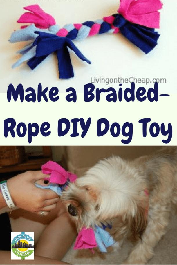 make-a-braided-rope-diy-dog-toy