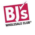 BJ's Wholesale Club: free trial membership and coupon policy