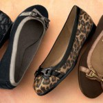 Aerosoles love teachers: 15% discount on shoes