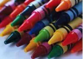 7 ways to save money on school supplies
