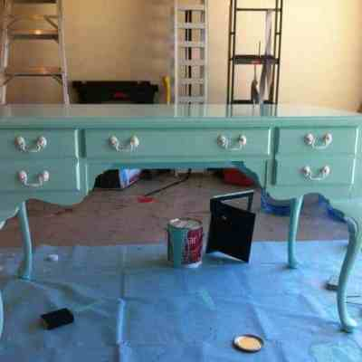 How to get the best used furniture deals