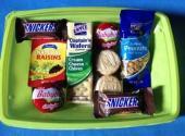 snack-pack2-by-kathie-sutin