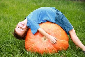 4 fun, cheap Halloween alternatives