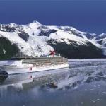 Get a deal on Alaska travel