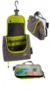 Kiva Designs Toiletry Kit. $29.95.