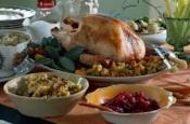 thanksgiving-meal