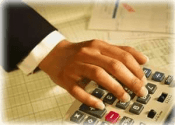 How to get the best refinancing deal