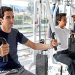 4 ways to save money on gym memberships