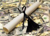 How to navigate college financial aid offers