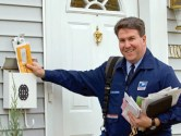 postal-worker
