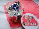york jar (4)
