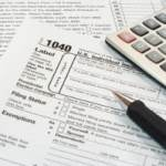 8 resolutions to make before Tax Day