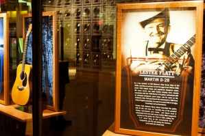 country music hall of fame 300x200