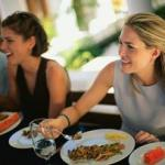 The Coupon Insider: Dining out with savings