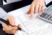 shutterstock_tax return 300x200