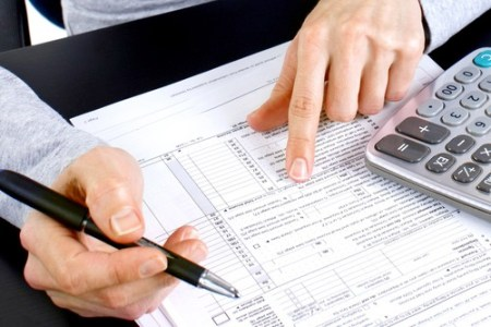 9 tax deductions parents shouldn't miss
