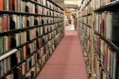 8 great places to find free ebooks