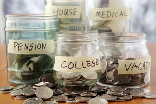 family-savings
