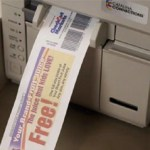 The Coupon Insider: No newspaper, no coupons?