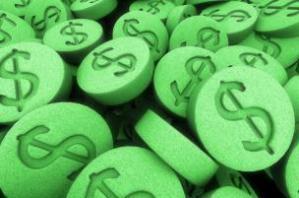 9 ways to save on prescription drugs