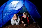 Fun things to do with kids on spring break