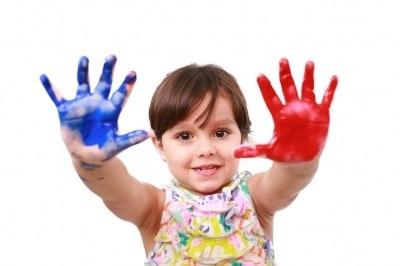 5 best websites for kids' crafts