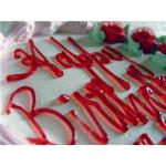 Celebrate your birthday with freebies and deals