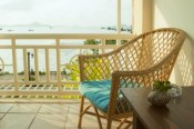 wicker patio chair 300x200