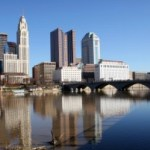 10 best cities for cheapskates 2013