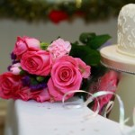 Don't let flower costs wilt your wedding budget