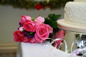 wedding flowers 300x200