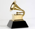 Grammy Award