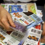 The Coupon Insider: Real men use coupons