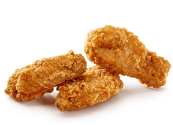 mcdonalds-Mighty-Wings-3-piece